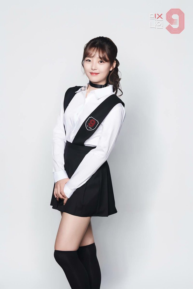 hyogyeong