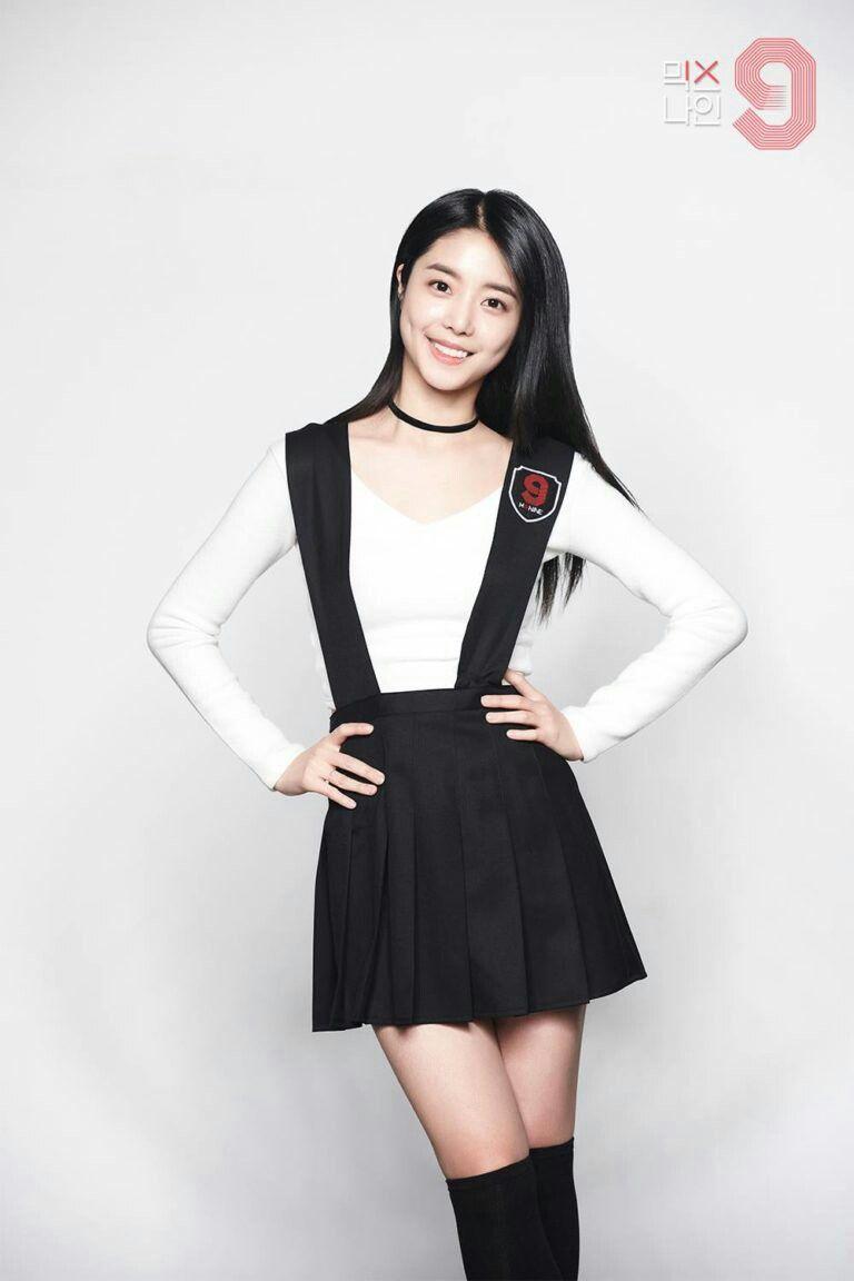 moonhee2