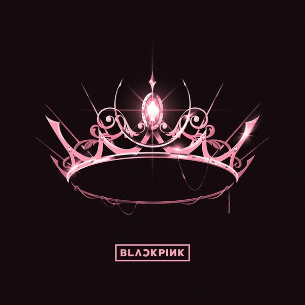 BLACKPINK – Lovesick Girls (English Lyrics Translation)