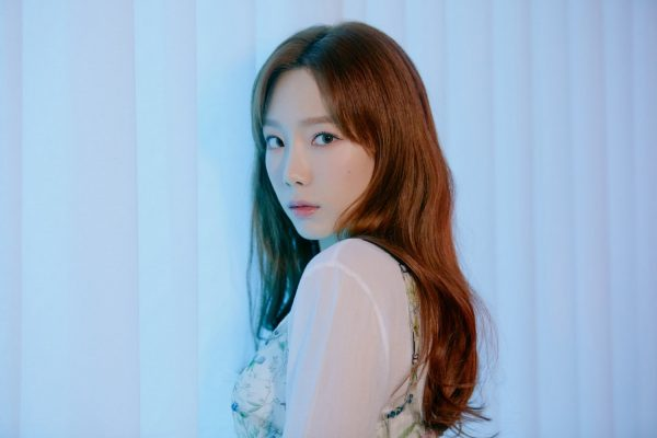 Girls' Generation's Taeyeon Drops Special MV for Gran Saga's Theme Song
