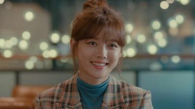 """Kim Yoo Jung Considering Lead Role in """"Hong Chun Gi"""""""