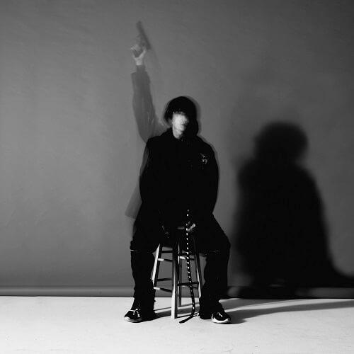 DPR IAN – No Blueberries (ft. DPR LIVE, CL) Lyrics