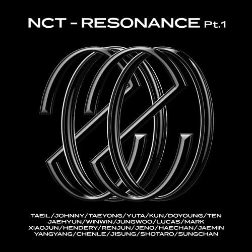 NCT U – Make A Wish (Birthday Song) (English Ver.) Lyrics