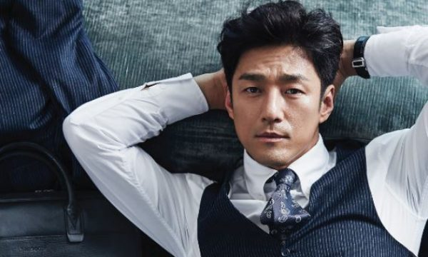 "Ji Jin Hee Considering Lead Role in ""Birth of a Tragedy"""