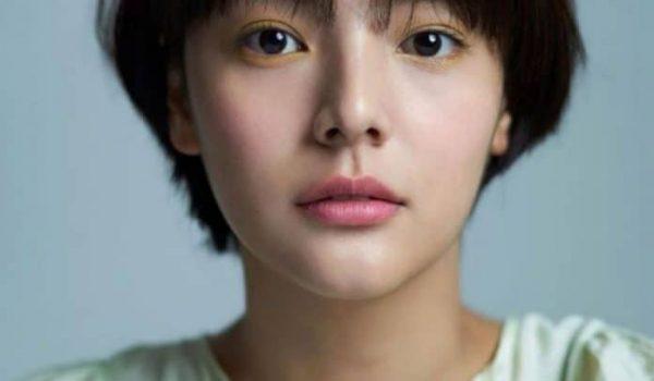 "[BREAKING] ""School 2017"" Actress Song Yoo Jung Passes Away, Agency Confirms"