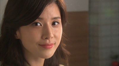 """Lee Bo Young Takes Lead Role in """"Mine"""""""