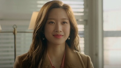 """Moon Ga Young Offered Starring Role in """"Link"""""""