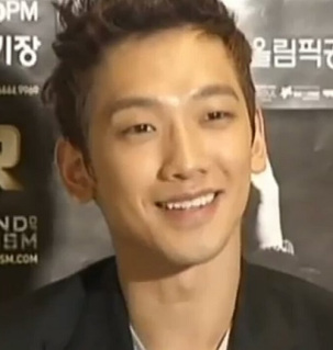 """Ghost Doctor"" Has Offer Out to Rain To Star"
