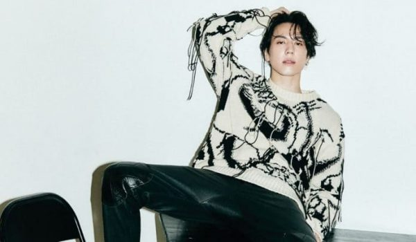 GOT7 Yugyeom Reveals The Reason Why He Joined AOMG + Why The Members Decided To Leave JYP