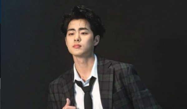 Jo Byeong Gyu Appearance At Upcoming Variety Show Put On Hold Due To His Recent Controversy