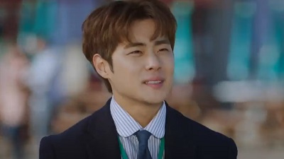 """Jo Byung Gyu Offered Starring Role in """"Tale of the Secret Royal Inspector and Jo Yi"""""""