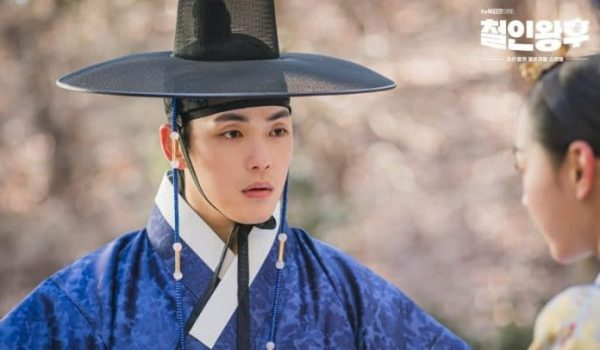 """Kim Jung Hyun To Bless Fans With An OST For His Hit Drama """"Mr. Queen"""""""