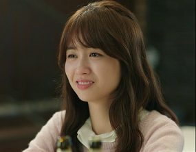 "Park Ha Sun Considers Lead Role in ""Black Sun"""