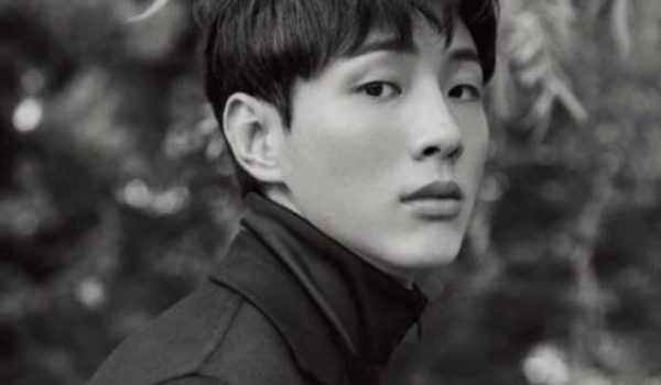 Actor Ji Soo To Reportedly Enlist In The Military Later This Year