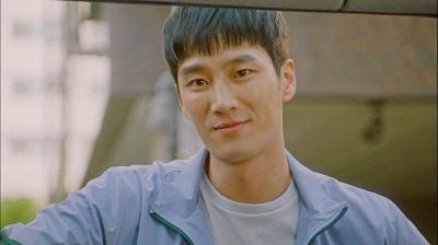 "Ahn Bo Hyun Considering Lead Role in ""Yumi's Cells"""