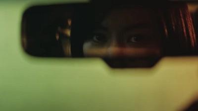 """Creepy Teaser Trailer Released for """"Dark Hole"""""""