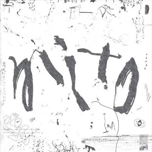 DPR IAN – MITO Lyrics