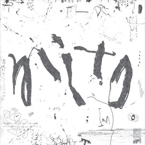 DPR IAN – No Silhouette Lyrics