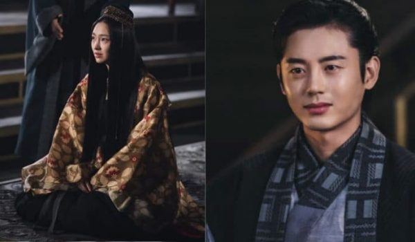 """Lee Ji Hoon, Choi Yu Hwa And More Decide Not To Receive Additional Fees For """"River Where The Moon Rises"""" Re-Filming"""