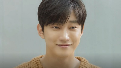 """New Drama """"Police Academy"""" Has Offer Out to Jung Jin Young to Star"""