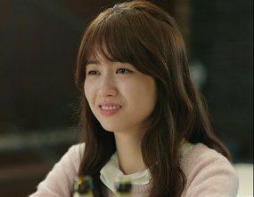 """Park Ha Sun Accepts Lead Role in """"Black Sun"""""""