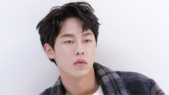 Rising Actor Lee Jae Wook Confirmed To Leave VAST Entertainment After His Contract Expired