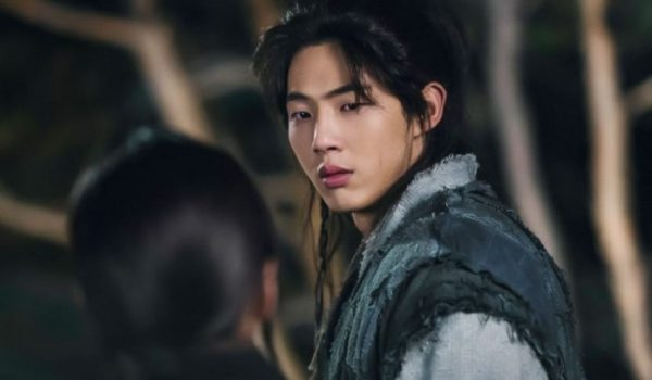 """Actor Ji Soo Is Getting Sued By """"River Where The Moon Rises"""" Production Company, Here Is Why"""