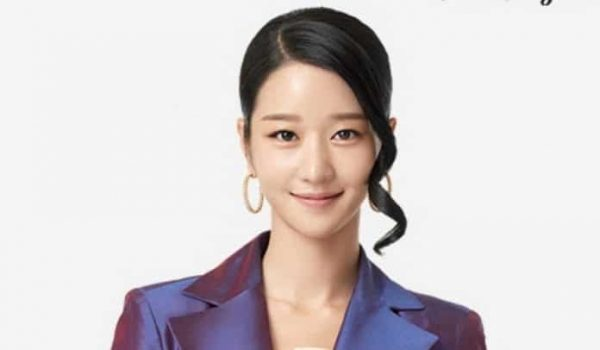 Advertisers Cut Ties With Seo Ye Ji Over Her Recent Controversies + Could Face Million Of Dollars In Penalty Fees