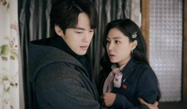[BREAKING] Seo Ji Hye And Kim Jung Hyun Have Been Reportedly Dating For One Year + Agency Denies Three Times, Here Is Why