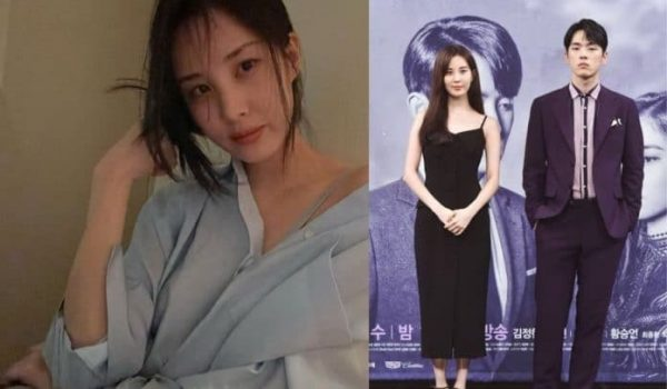 Girls Generation's Seohyun Limits Comments On Her Instagram, Is This Related To Kim Jung Hyun's Attitude Controversy?