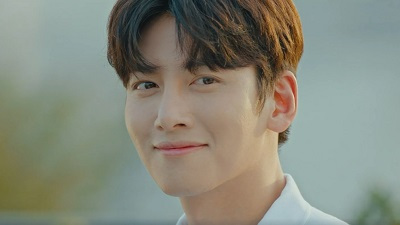 """Ji Chang Wook to Star in """"The Sound of Magic"""""""