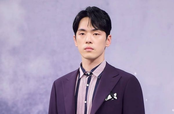 Kim Jung Hyun's Agency Requests A Mediation Of Conflict Regarding His Exclusive Contract+ The Reason Why He Left 'Time' In 2018 Wasn't Due Health Issues?