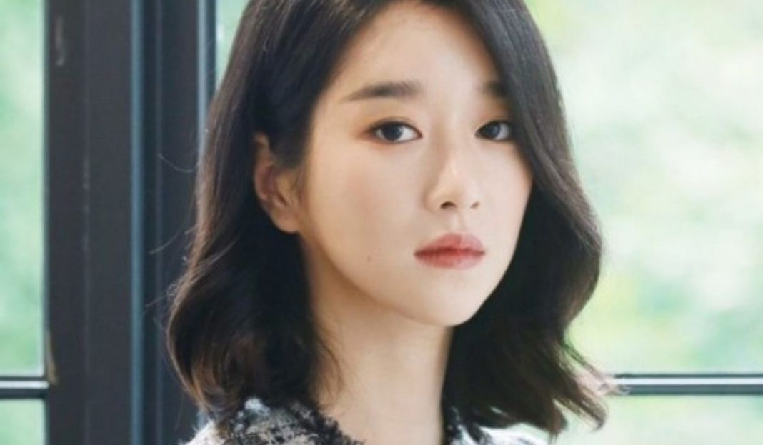 Seo Ye Jis Agency Releases Official Statement Regarding