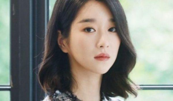 Seo Ye Ji's Agency Releases Official Response To Dispatch's Report Regarding Her Controlling Behavior Towards Kim Jung Hyun