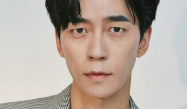 Shin Sung Rok Tests Positive For COVID-19 After Initially Testing Negative