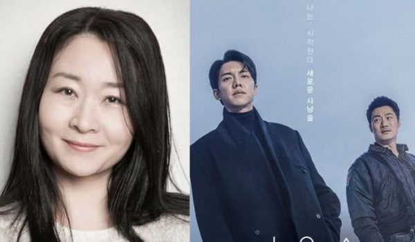 """""""Mouse"""" Confirms Cheon Jeong Ha Has Filmed All Her Scenes Before Her Tragic Sudden Passing + To Air Her Unaired Scenes"""