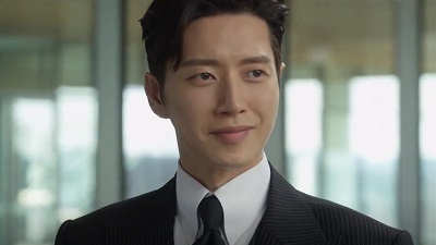 """Park Hae Jin Accepts Starring Role in """"From Now On, Showtime! """""""