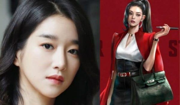 "Seo Ye Ji Steps Down From Upcoming Drama ""Island,"" Production Looking For A Replacement"