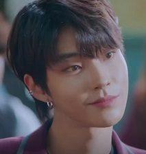 """Hwang In Yeop Considering Lead Role In """"Why Oh Soo Jae?"""""""
