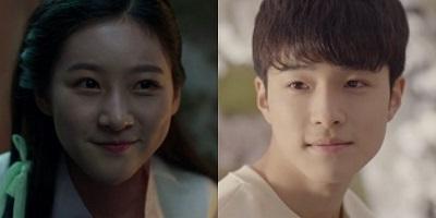 "Kim Sae Ron and Nam Da Reum to Star in ""Excellent Shaman Ga Doo Shim"""