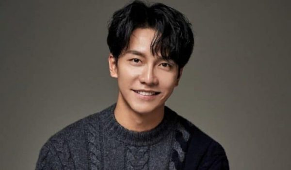Lee Seung Gi Partners With His Former Agency Again, To Promote Under Two Agencies