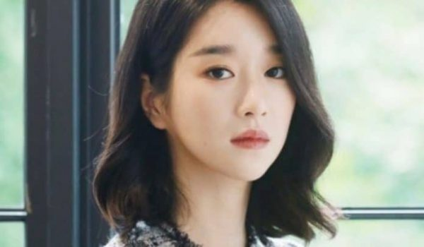 Seo Ye Ji Breaks Her Silence For The First Time Since Her Controversy