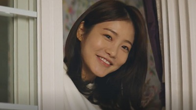 """Shin Ye Eun Takes Role in """"Our Police Course"""""""