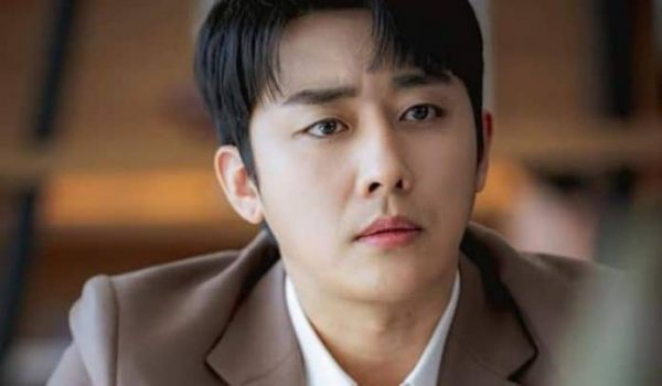 Son Ho Jun Parts Ways With YG Entertainment, Which Agency Is He Joining?