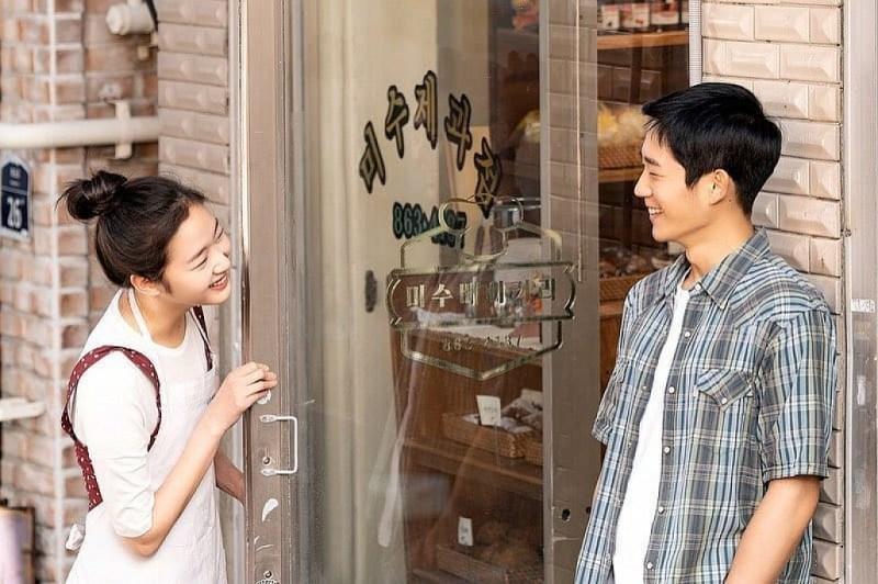 best korean movies on netflix