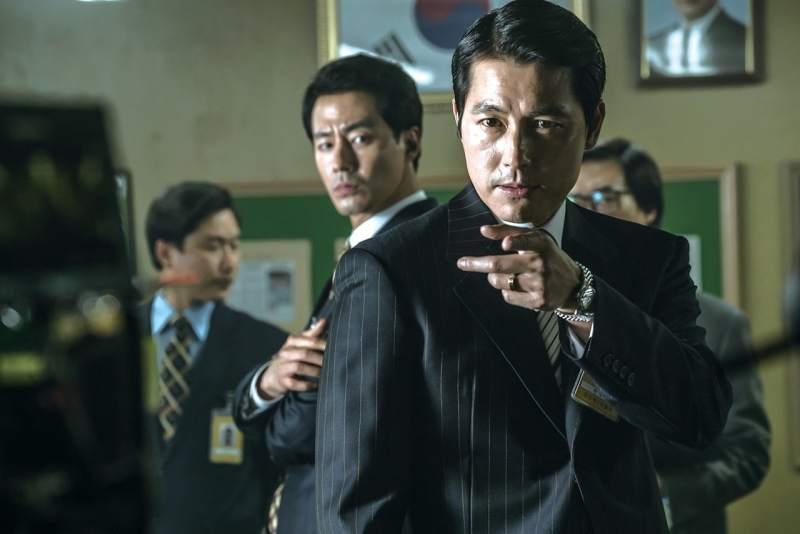 Best Korean Movies