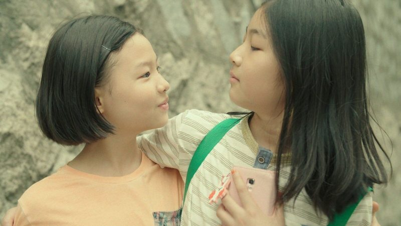 The 30 Best South Korean Movies of the 21st Century - High On Films