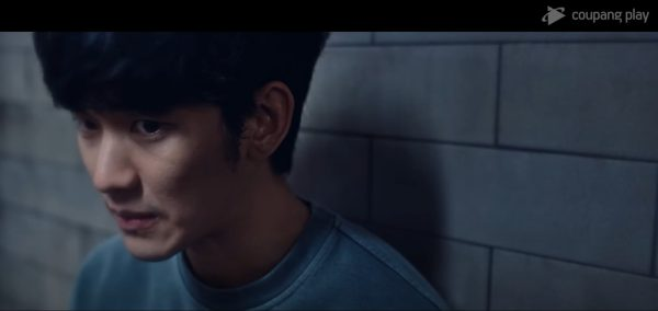 Kim Soo-hyun remembers One Ordinary Day in new teaser with Cha Seung-won